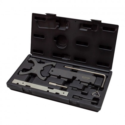 UNT-F4469 FORD TIMING TOOL (1.5, 1.6L - ECOBOOST)