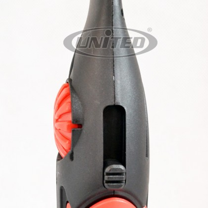 UNT-5350L  ULTRA LED COB SLIM LIGHT (WHITE & YELLOW)