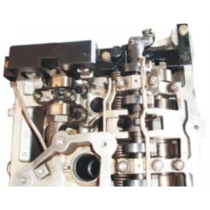 UNT-B1558A  BMW ENGINE TIMING TOOL 8 PCS (N42, N46, N46T)