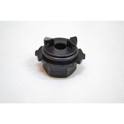 UNT-M6620 BENZ 9G-TRONIC TRANSMISSION 725 OIL ADAPTER