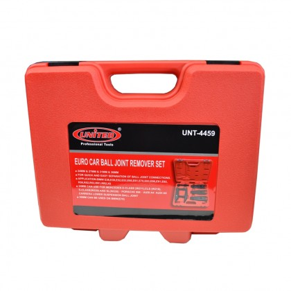 UNT-4459 EURO CAR BALL JOINT REMOVER