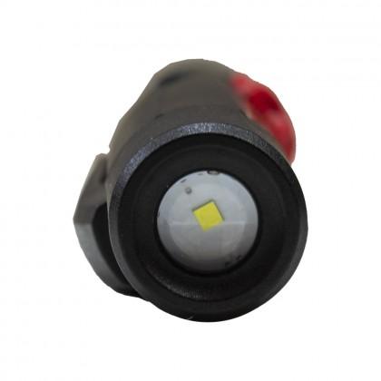 UNT-5347L   ADJUSTABLE LED COB PEN LIGHT