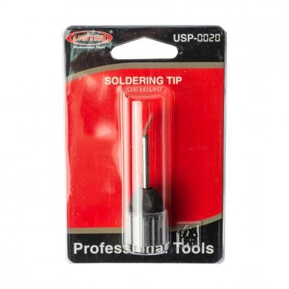 USP-0020   #20 PLASTIC CUTTER TIP-12W