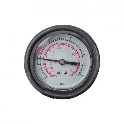 UNT-1245AUTOMOTIVE VACUUM & PRESSURE TEST KIT