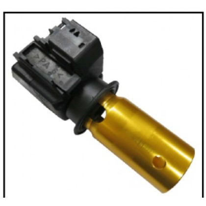 UNT-M1123BENZ IGNITION LOCK REMOVER (W202, W203, W204, W210, W211, W220, W221)
