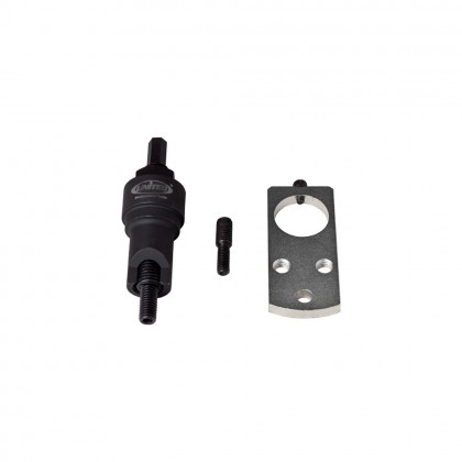UNT-M1712   BENZ & BMW GUIDE RAIL PIN PULLER (M102, M110, M115, 116, M117, M170)