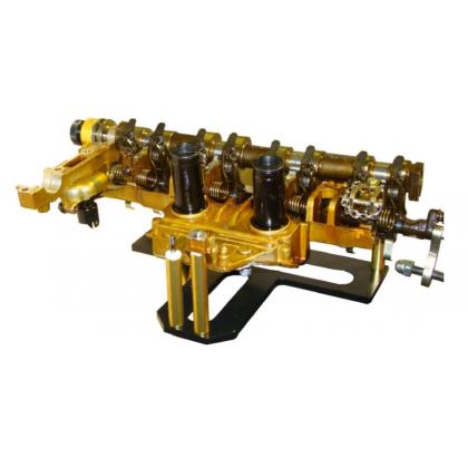 UNT-B4761 BMW ENGINE TIMING TOOL SET (N42, N46)