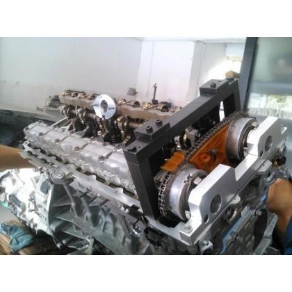 UNT-B4619ABBMW ENGINE TIMING TOOL SET (N51, N52, N53, N54, N55)