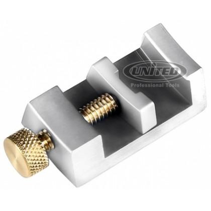 UNT-B4011BMW AIR COND COMPRESSOR BELT INSTALLER (N62)