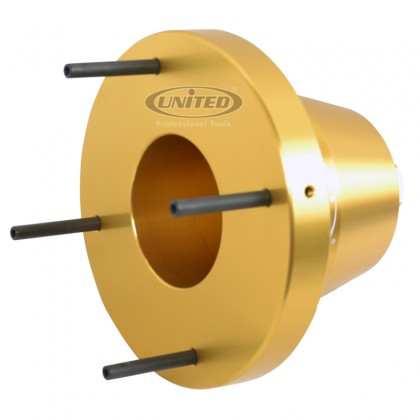 UNT-B4395BMW DUAL CLUTCH INSTALLER/ REMOVER (DKG)
