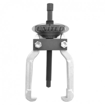 """UNT-46232 JAWS & 3 JAWS CONE TYPE PULLER (4"""")"""