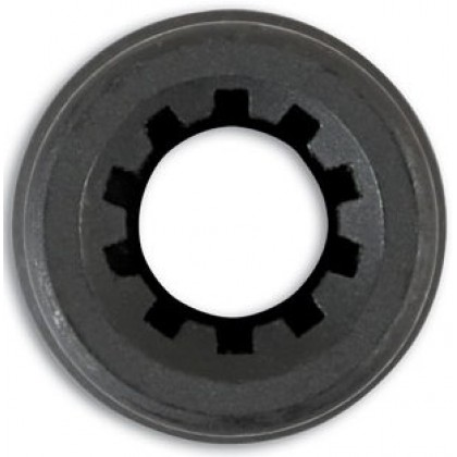 UNT-P4029PORSCHE VAG BRAKE CALIPER SOCKET 10PT (PORSCHE CAYENNE, AUDI Q7)