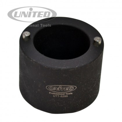 "UTT-5295	1/2"" HINO STEERING OIL SEAL SOCKET"