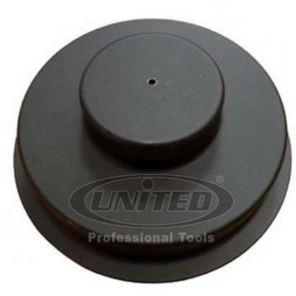 UTT-S5283	SCANIA CRANKSHAFT REAR OIL SEAL INSTALLER
