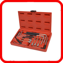 SPECIAL TOOLS  SERIES